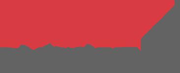 Nobø Partner logo