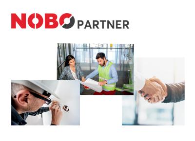 nobø partner-kollasj